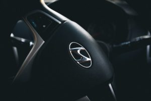 Hyundai buyers Melbourne