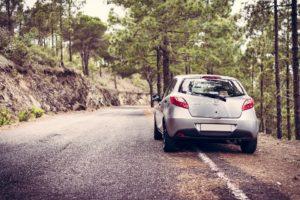 Mazda Buyers Melbourne